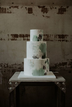 A fotót a Pinewood Weddings készítette
