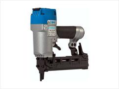 Klammernagler Fasco F3C 92-40