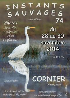 Affiche 2014