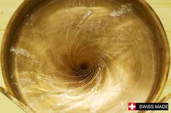 Wytor Kupfer-Hyperbel gross