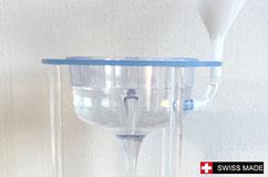 Wytor Acryl-Hyperbel