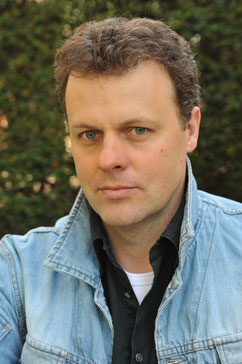 Martin Fösel (Foto:R.Rinklef)