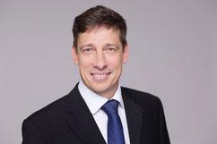 Prozessoptimierung und Lean Management Frank Walter