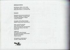 Überblick, Markus Wilke, 62 Seiten | 2013