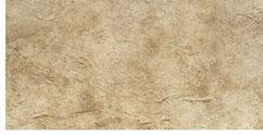 Gres Porcellanato Azteca Sabbia 49x98 cm piastrella effetto pietra