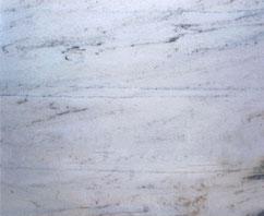 Polar White Marble Vietnam