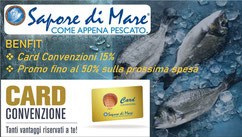 Nord Italia - 90 punti vendita