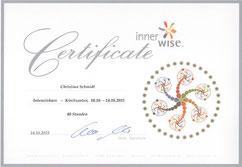 Innerwise®-Coach Christian Schmidt in Saarlouis im Saarland