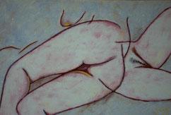 vrouwfiguren 1988