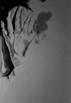 hand nr. 1 1984