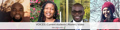Voices of African Students in Japan