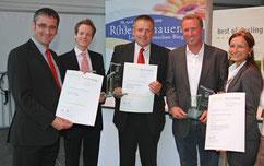 Riesling vom Urgestein 2007 Best of Riesling