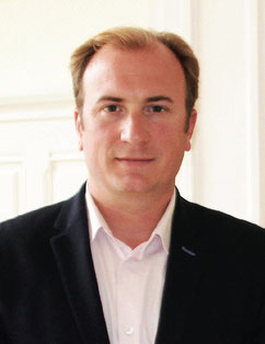 Simon Leclerk, Bürgermeister Neufchâteau
