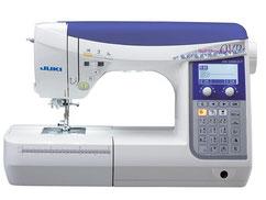 JUKI HZL-DX2000