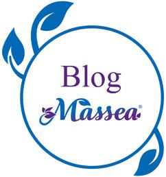 Bild: Blog