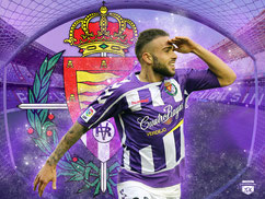 Real Valladolid C.F. S.A.D