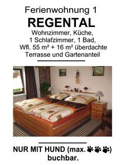 fewo1_urlaubmithund_arrach_bayerischerwald