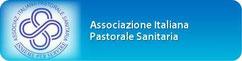 Associazione Italiana Pastorale Sanitaria