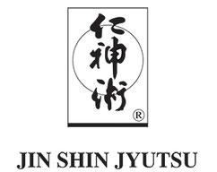 Jin Shin Jyutsu, Brigitte Rohrer, Hilfe zur Selbsthilfe
