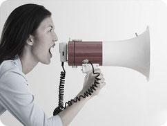 Prioriser nos messages professionnels