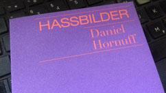 Daniel Hornuff