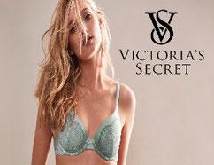 Victoria's Secret Venta de lencería por catálogo en estados unidos
