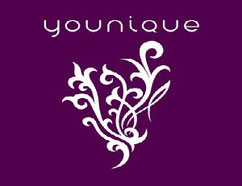 Younique venta por catalogo de productos de belleza en Estados Unidos Mexico