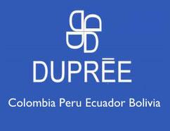 Dupree venta por catalogo de ropa y moda para hombre y mujer. Venta de accesorios y articulos para hogar en colombia, peru, ecuador, bolivia, estados unidos