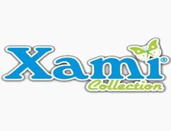 Xami Venta por catálogo de ropa para hombre, mujer y niños en Ecuador y Estados unidos, usa