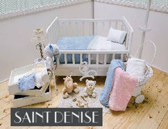 Saint Denise venta x catálogo de artículos para hogar en estados unidos Uruguay