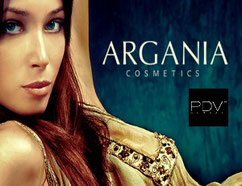 Argania venta por catalogo de cosmeticos para hombre y mujer. PDV Global empresa de venta directa de cosmeticos por sistema multinivel. Es una empresa mexicana