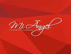 Mi Angel Venta por catálogo de ropa para dama y caballero en Ecuador y Estados unidos, usa