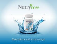 Nutryness venta por catalogo de productos naturales para la salud y bienestar para hombre y mujer. Nutryness empresa de venta directa de productos naturales y bienestar en multinivel. Es una empresa mexicana