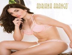 Adriana Arango Venta de lencería por catálogo en estados unidos colombia