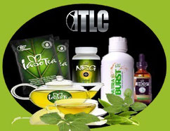 TLC Total Life Changes venta de productos naturales por catalogo, bienestar, salud, cosmeticos. Venta por catálogo de productos naturales y la salud en Mexico, International, worldwide