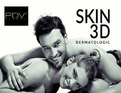 Skin 3D venta por catalogo de productos de belleza para hombre y mujer. PDV Global empresa de venta directa de productos de belleza en multinivel. Es una empresa mexicana