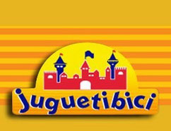 Juguetibici Venta x catálogo de juguetes educativos, montables y bicicletas para niño y niña en Mexico y Estados unidos usa