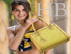 HB Handbags venta por catalogo de bolsos carteras y mochilas en estados unidos para hombres mujeres y niños en Estados Unidos Mexico