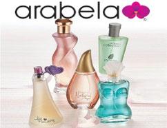 Arabela venta de perfumes y fragancias para dama y caballero por catalogo. Arabela empresa de venta directa de fragancias y perfumes en México, Guatemala, El Salvador, Honduras, Nicaragua, Costa Rica