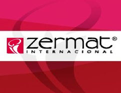 Zermat Venta por catálogo de cosmeticos en estados unidos Mexico