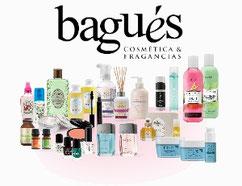 Bagués Venta por catálogo de cosméticos en estados unidos usa