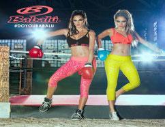 Babalu Venta por catálogo de ropa deportiva para hombre y mujer en Colombia, Ecuador y Estados unidos, usa
