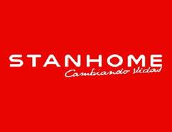 Stanhome venta por catalogo de productos para el hogar, cuidado personal, cosmeticos y nutricionales en Estados Unidos Mexico