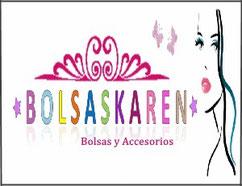Bolsas Karen Venta por catálogo de bolsos y accesorios en estados unidos usa