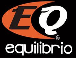 Equilibrio Venta por catálogo de ropa en Ecuador y Estados unidos, usa