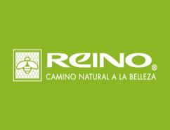 Reino venta por catalogo de productos naturales. Venta de productos naturales en Argentina