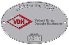 www.schnauzer-vom-wesenswart.de