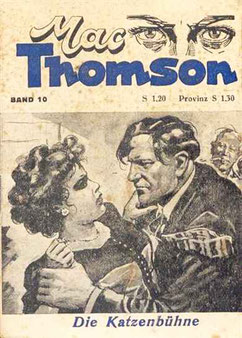 Mac Thomson 10