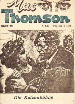 Mac Thomson 10a