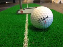 Hotel Golf, Crossgolf als Idee für Teamevent, Teambuilding, Betriebsausflug
